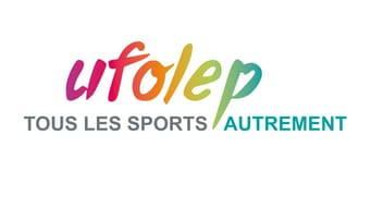 ASSOCIATION INTERSPORT MEYRUEIS