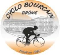 Cyclo Bourcain