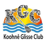 KOOHNÊ GLISSE CLUB - SECTION PADDLE