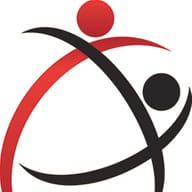 CEP Poitiers Gymnastique