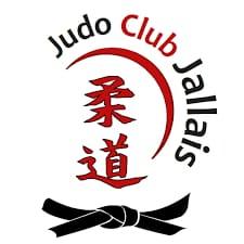 JUDO CLUB JALLAIS