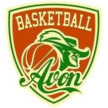 Avon Basket