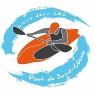 Loire Desir Canoe Kayak Club du Pont de St Cosme