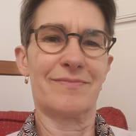 Catherine Malhiac