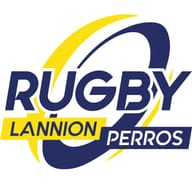 Rugby Lannion Perros