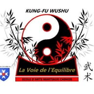 Kung Fu Wushu la Voie de l'Equilibre