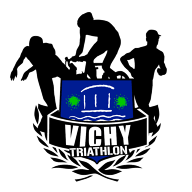 VICHY TRIATHLON