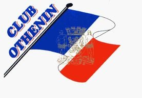 """CSA """"Club Othenin"""""""