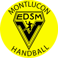 Etoile des Sports Montlucon Handball