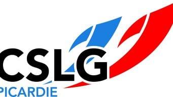 CSL de la gendarmerie de Picardie