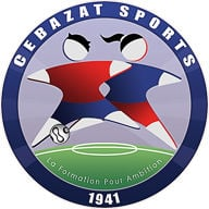 Cebazat Sports