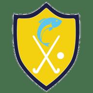 Poissy Hockey Club