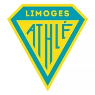 Limoges Athle*