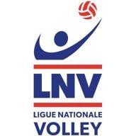 Ligue Nationale de Volley-ball