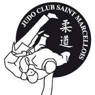 Judo Club St Marcellois
