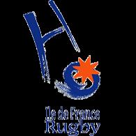 Ligue Île de France de Rugby