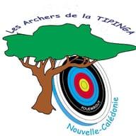 Les Archers De La Tipinga