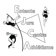 Entente Jura Centre Athletisme*