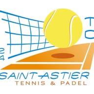 Saint Astier TC