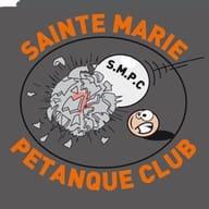 Sainte Marie Pétanque Club