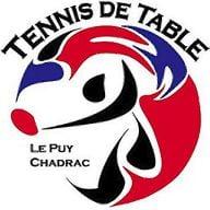 Club de Tennis de Table Le Puy-Chadrac