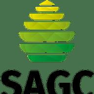 SAGC Gym Volontaire