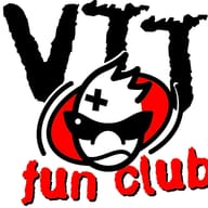 Vtt Fun Club