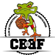 Club Basket Ball Forcalquier