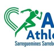 A Sarreguemines Sarrebourg A