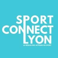 Sport Connect Lyon