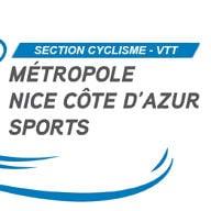 Metropole Nice Ca Sports