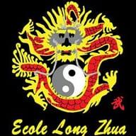 école long zhua