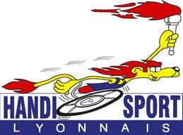 HANDISPORT LYONNAIS