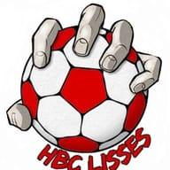 HBC Lisses