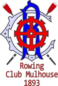 ROWING CLUB DE MULHOUSE Handisport