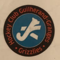 Hockey Club Guilherand-Granges Grizzlies