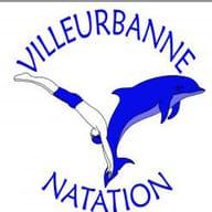 VILLEURBANNE NATATION