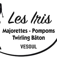 CLUB DE MAJORETTES DE VESOUL LES IRIS