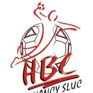 HBC Nancy SLUC