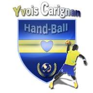Yvois-Carignan HB