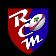 RC Motterain