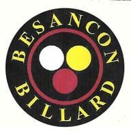 PSB BILLARD