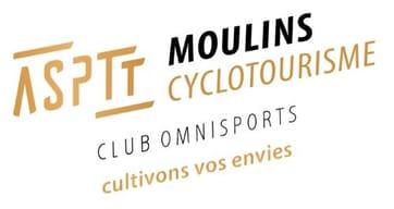 Asptt Moulins