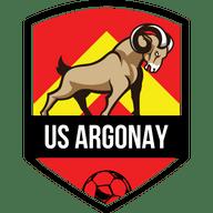 US Argonay