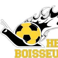HBC Boisseuil
