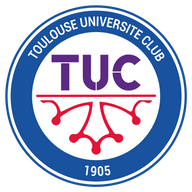 TOULOUSE UNIVERSITE CLUB