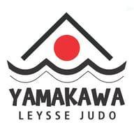 Yamakawa Leysse Judo