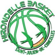 Hirondelle S Julien Concelles