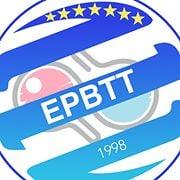 Ermont-plessis Bouchard TT