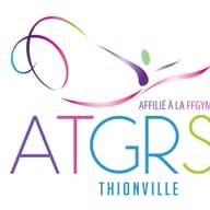 Association Thionville Gymnastique Rythmique et Sportive